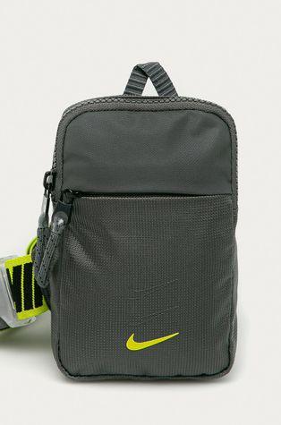 Nike Sportswear - Сумка