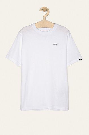 Vans - Dětské tričko 129-173 cm