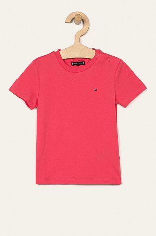 Tommy Hilfiger - T-shirt dziecięcy 86-176 cm