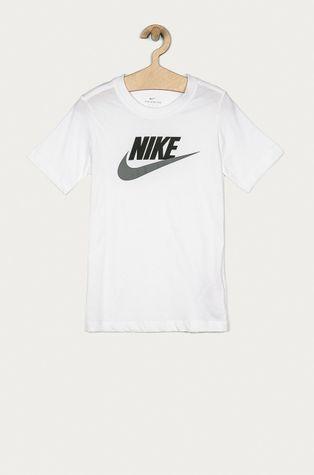 Nike Kids - Dětské tričko 122-170 cm