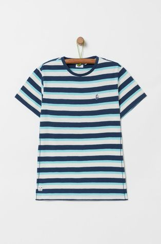 OVS - Detské tričko 146-170 cm