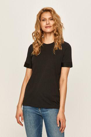 Calvin Klein - Тениска