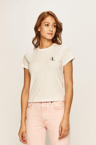 Calvin Klein Underwear - T-shirt CK One