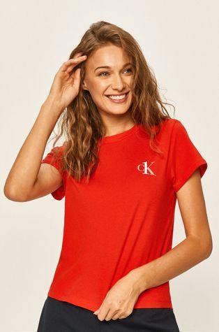Calvin Klein Underwear - Póló CK One