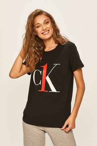 Calvin Klein Underwear - Футболка CK One