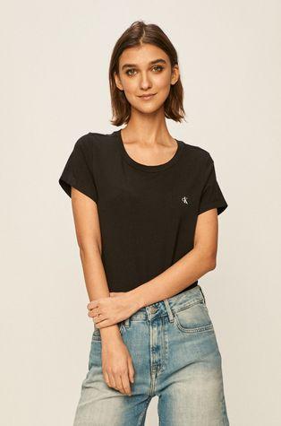 Calvin Klein Underwear - T-shirt CK One (2-pack)