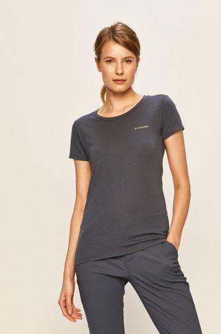 Columbia - Тениска