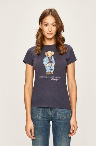 Polo Ralph Lauren - Тениска
