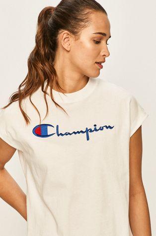 Champion - Футболка