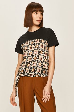 Pepe Jeans - T-shirt Freedom