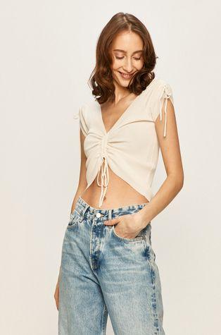 Pepe Jeans - T-shirt Sonia x Dua Lipa
