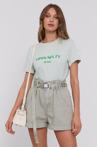 Miss Sixty - Тениска