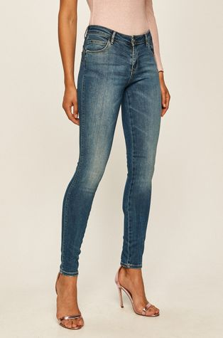 Guess Jeans - Jeansy Ultra Curve