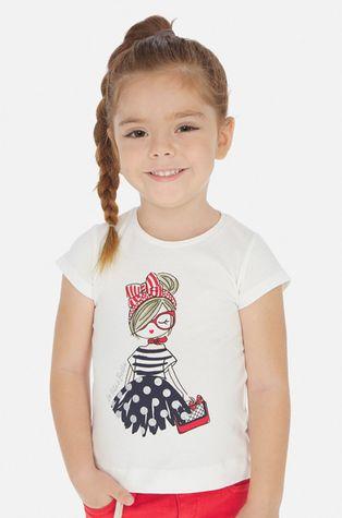 Mayoral - Dětské tričko 92-134 cm (2 pack)