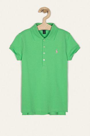 Polo Ralph Lauren - Dětské tričko 128-176 cm