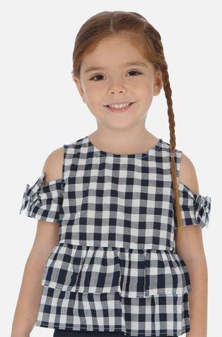 Mayoral - Bluzka dziecięca 92-134 cm