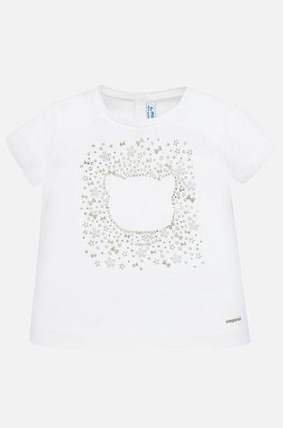 Mayoral - Dětské tričko 68-98 cm