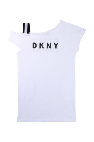 Dkny - Dětské tričko 110-146 cm