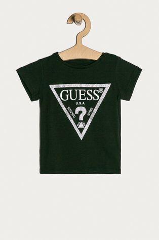 Guess Jeans - Dětské tričko 92-122 cm.