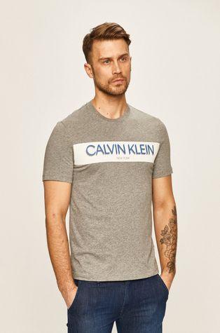 Calvin Klein - Футболка