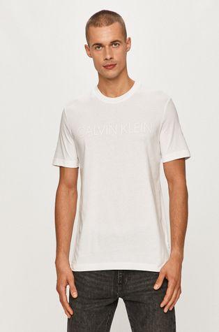 Calvin Klein - Tricou