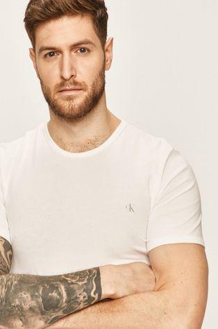 Calvin Klein Underwear - Tricou (2 pack)