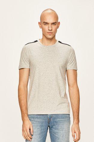 Moschino Underwear - Pánske tričko