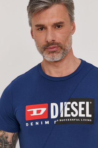 Diesel - Tricou