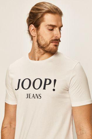 Joop! - Tričko