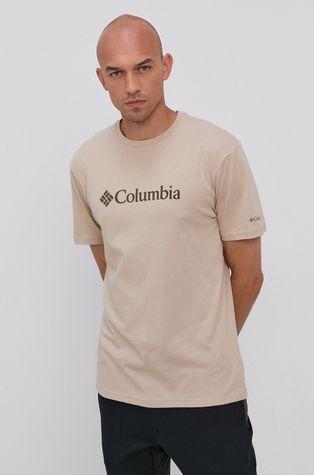 Columbia - Tričko