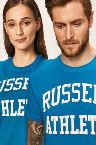 Russelll Athletic - Μπλουζάκι