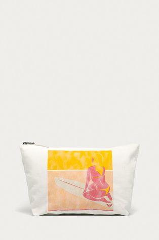 Roxy - Kozmetická taška