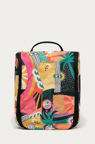 Femi Stories - Kosmetická taška Bristo