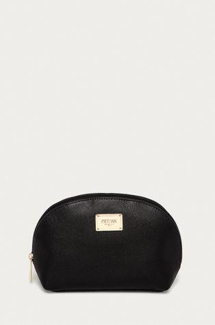 Guess - Kozmetikai táska