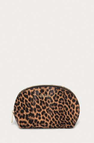 Guess - Τσάντα καλλυντικών