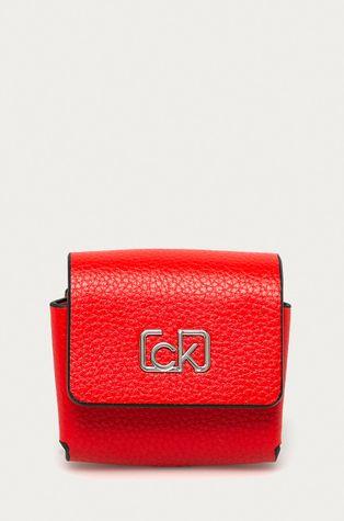 Calvin Klein - Чохол для навушників