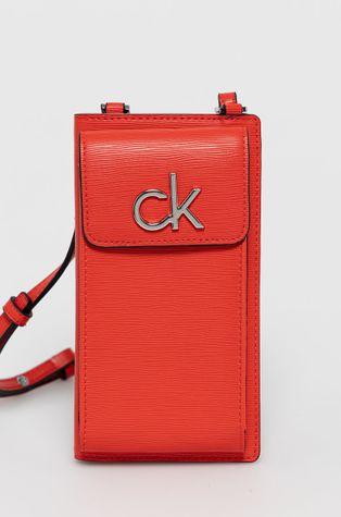 Calvin Klein - Pokrowiec na telefon