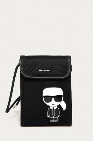 Karl Lagerfeld - Чохол на телефон