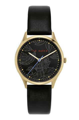 Ted Baker - Zegarek BKPBGS001