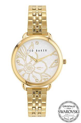 Ted Baker - Zegarek BKPHTS010