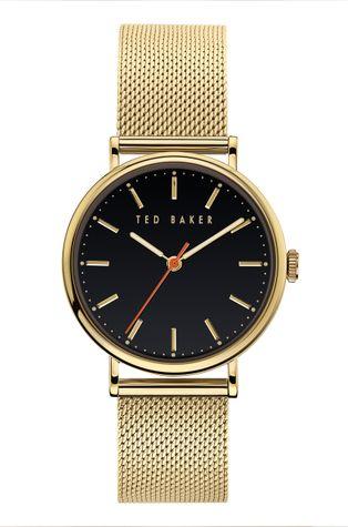 Ted Baker - Zegarek