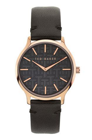 Ted Baker - Zegarek BKPPOF902