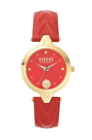 Versus Versace - Годинник