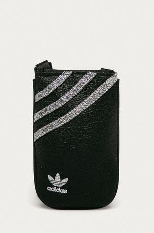 adidas Originals - Чохол на телефон