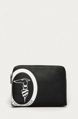 Trussardi Jeans - Kosmetická taška