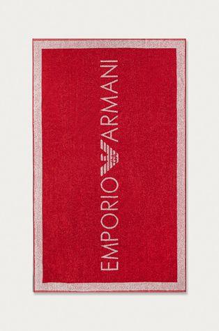 Emporio Armani - Ręcznik