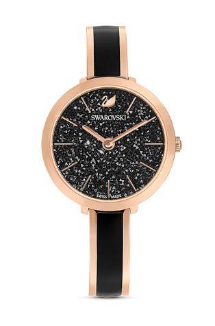 Swarovski - Часовник Crystalline