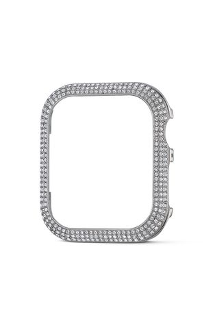 Swarovski - Etui Sparkling Apple Watch