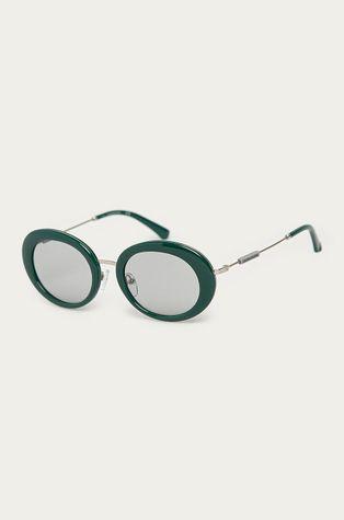 Calvin Klein Jeans - Brýle