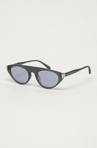 Calvin Klein Jeans - Slnečné okuliare